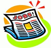 Jobs-Ad