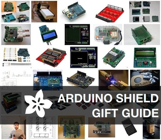 Shieldguide-1