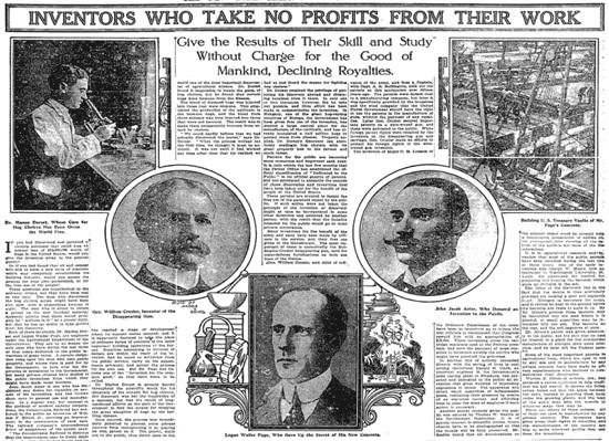 19101204-3-Inventors-700