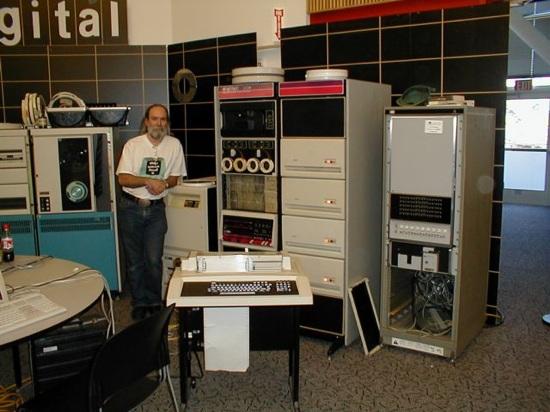 Vcf 6.0 - Guy Sotomayor Exhibit