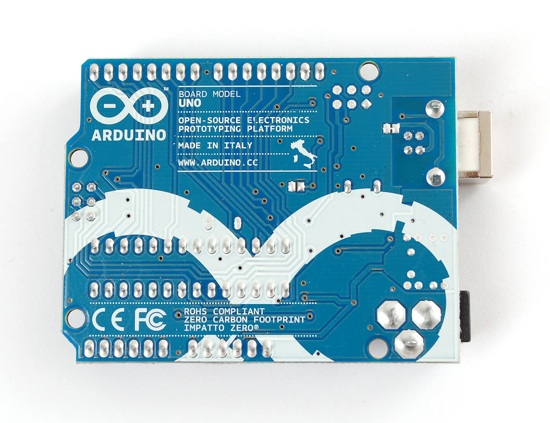 Arduinounobottom Lrg