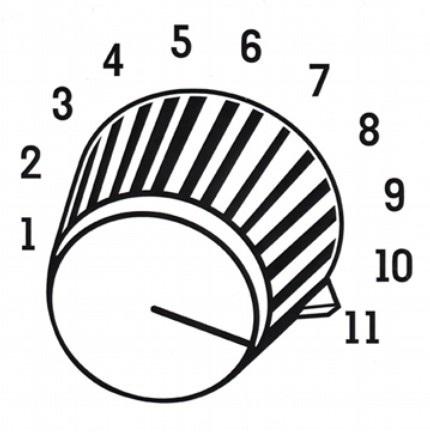 [Image: to_11.jpg]