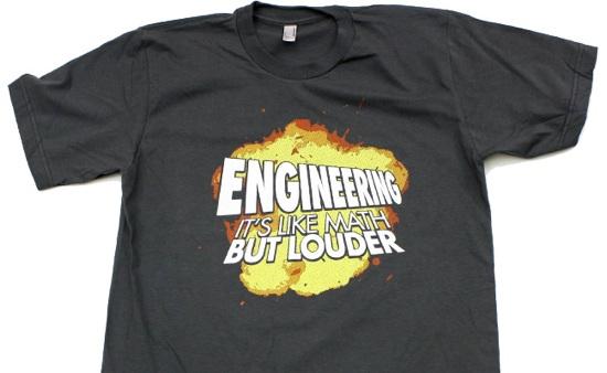 Won-Engineering