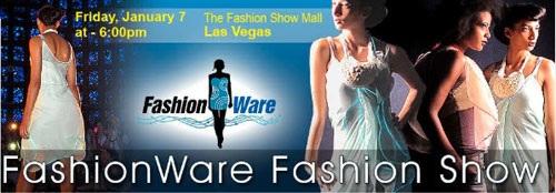 Fashionware-Runway-Show