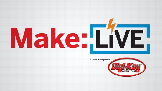 Makelive-Title