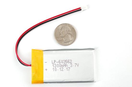 Lipo1300 Lrg