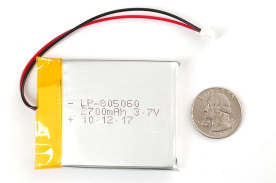 Lipo2700 Lrg