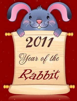 Chinese-Zodiac-Sign-Rabbit