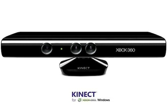 Microsoft-Kinect-Windows-1295400536