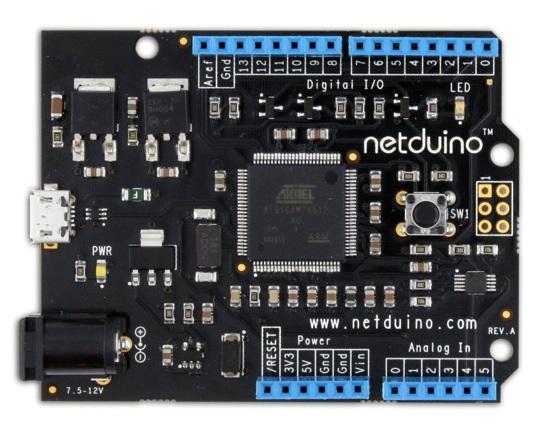 The 25 best Arduino board ideas on Pinterest Arduino