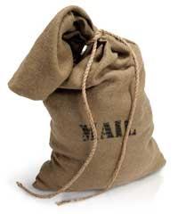 2010 06 Mailbag