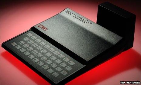 51612239 Zx81 Rex