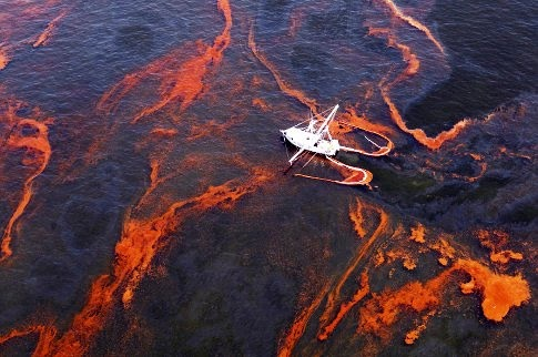 Gulf-Oil-Spill-Nears-Florida
