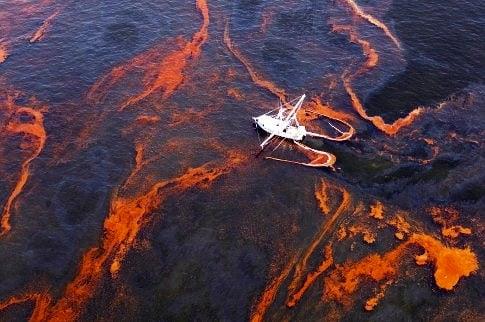 Gulf-Oil-Spill-Nears-Florida