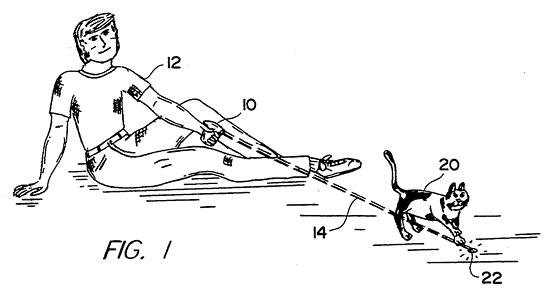 patent overhaul bill passes in us senate  u00ab adafruit