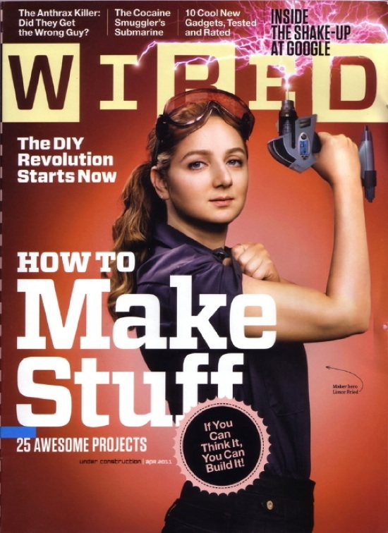 Wired-20110316-074410