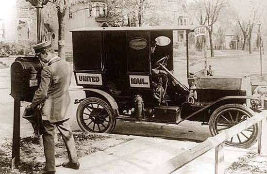 Mailman-1