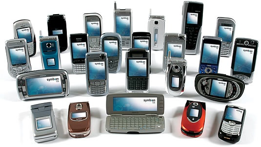 Pr May2007 Symbian