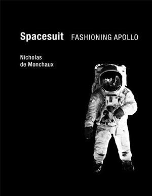 Fashioning Apollo Ca
