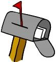 Mailbox-E1282772639295