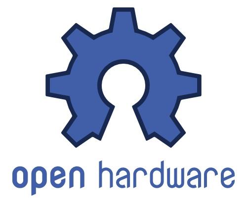 Oshw-Logo2