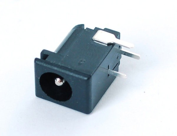 wiring an 2 1mm dc barrel jack rh forum arduino cc