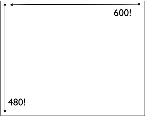 Pt 101014