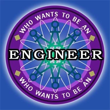 Ww2Bengineer-Web