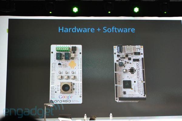Google-Io-2011-Day-10238
