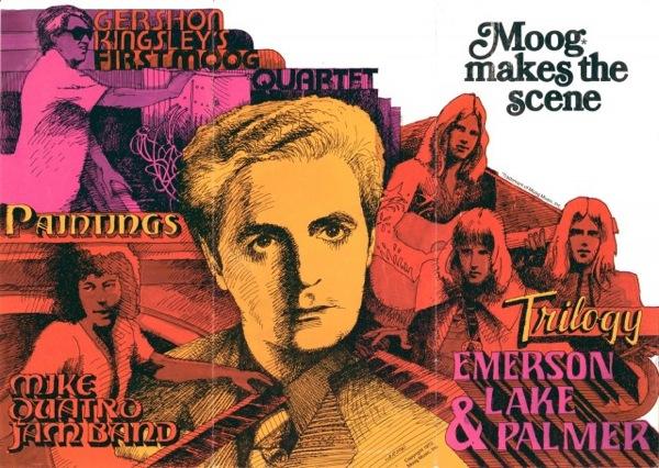Moog Scene-640X455