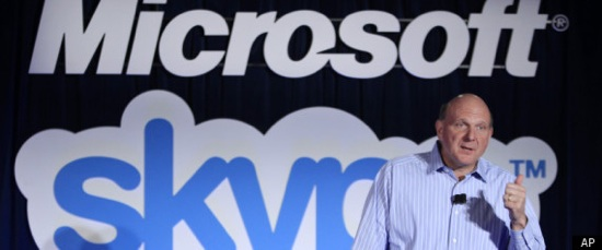R-Microsoft-Skype-Large570