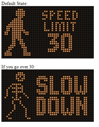 Slow-Down-20110513-111909