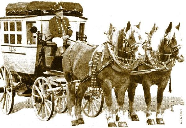 1870-Postkutsche-
