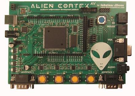 Aliencortex-Av-Front Web