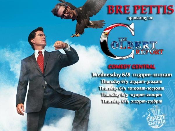 Bre Pettis The-Colbert-Report