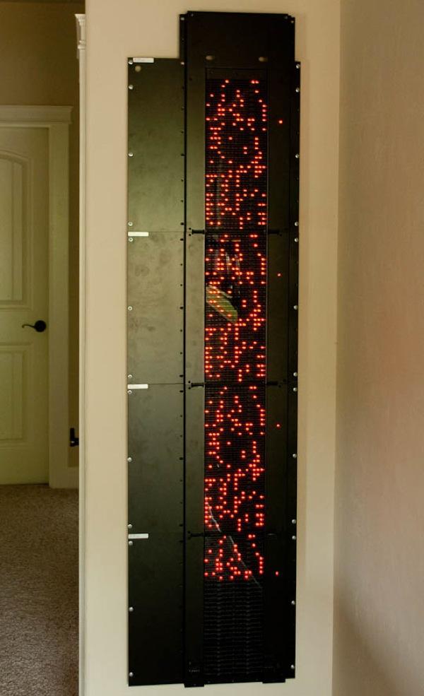 Light-Panel-12