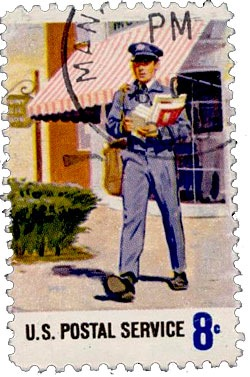 Old-Fashioned-Mail