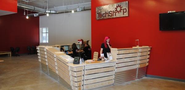 Techshop-Post-Thumb-615X300-56028