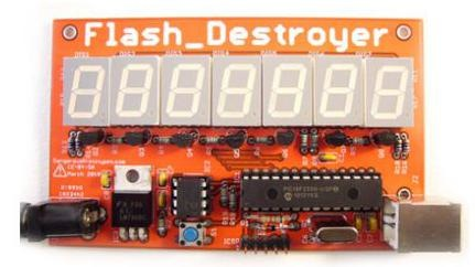 Dp-Flash-Destroyer