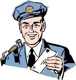 Mailbag-1-1-2