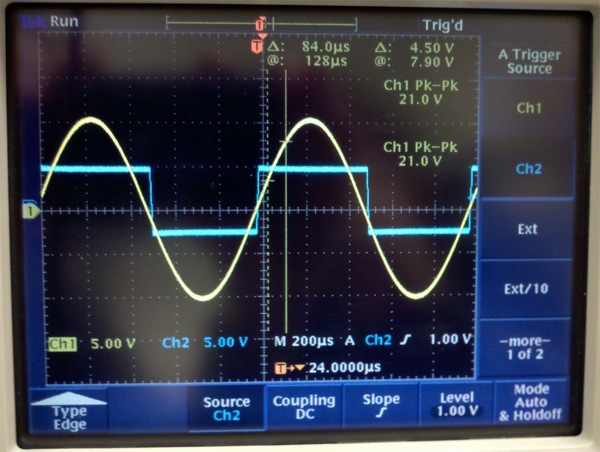 Easily Measuring Inductance With Arduino 171 Adafruit