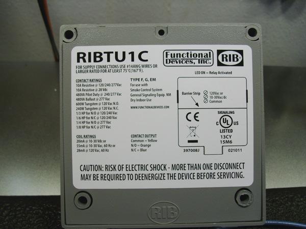 Ribtu1C