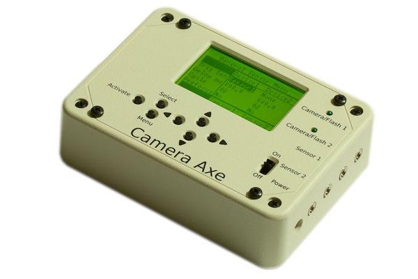 Ca4 Case