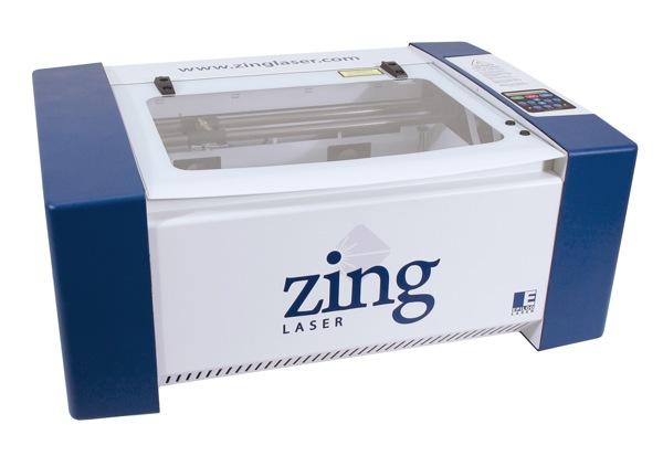 Epilog Zing 16