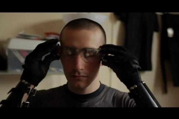 Mitch-Glasses