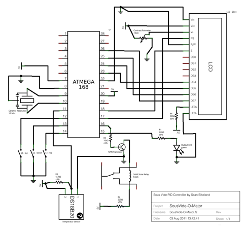 Smoke Detector Diagram Wiring in addition Home Security Wireless Alarm System as well For Sa 200 Wiring Schematics in addition Adt Wireless Alarm Diagram in addition Small Carbon Monoxide Detector. on adt alarm wiring