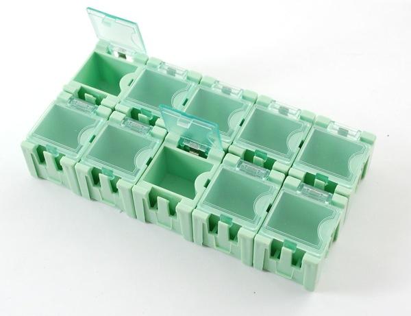 Tinysnapboxgreen Lrg