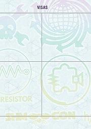 180Px-Passassembled08 Visa Thumb
