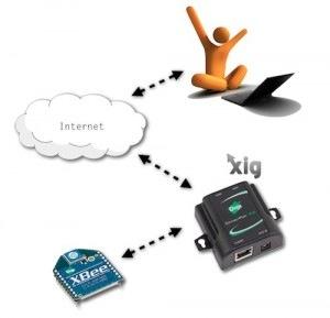 Xig System Diagram-300X289