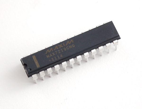 Max7219 Lrg